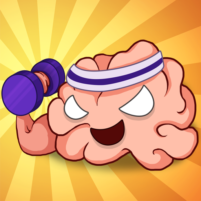 Head Challenge 12.1.1 APK Cracked Downlaod – PRO for android