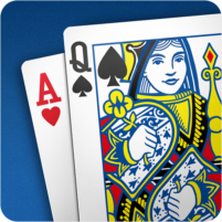 Hearts 2.3.0 APK Cracked Downlaod – PRO for android
