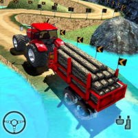Heavy Duty Tractor Pull 1.17 APK Cracked Downlaod – PRO for android