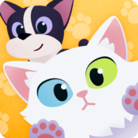 Hellopet House 3.1.0 APK Cracked Downlaod – PRO for android