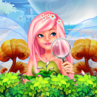 Hidden Object Hunt: Fairy Quest  1.2.18b APK Cracked Downlaod – PRO for android