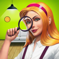 Hidden Objects – Photo Puzzle 1.3.7 APK Cracked Downlaod – PRO for android