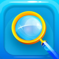 Hidden Objects – Puzzle Game 1.0.16 APK Cracked Downlaod – PRO for android