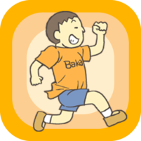 Hide My Test! 1.2.8 APK Cracked Downlaod – PRO for android