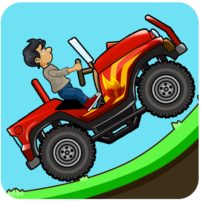 Hill Car Race New Hill Climbing Game For Free  3.0.2 APK Cracked Downlaod – PRO for android