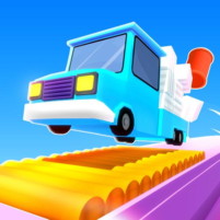 Hill Transporter 1.6 APK Cracked Downlaod – PRO for android