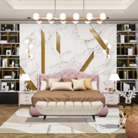 Home Design : My Lottery Dream Life  1.1.22 APK Cracked Downlaod – PRO for android
