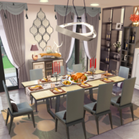 Home Designer Match and Blast  2.15.7 APK Cracked Downlaod – PRO for android