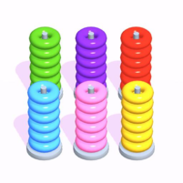 Hoop Stack 0.8.1 APK Cracked Downlaod – PRO for android