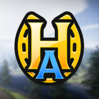 Horse Academy  9.23 APK Cracked Downlaod – PRO for android
