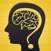 How Old Is Your Brain? – Mental Age Test 4.3.0 APK Cracked Downlaod – PRO for android