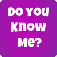 How Well Do You Know Me?1.0 APK Cracked Downlaod – PRO for android