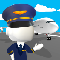 Hyper Airways 2.0 APK Cracked Downlaod – PRO for android