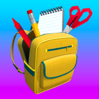 Hyper School 2.0 APK Cracked Downlaod – PRO for android