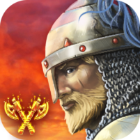 I, Viking Epic Vikings War for Valhalla  1.20.0.55778 APK Cracked Downlaod – PRO for android