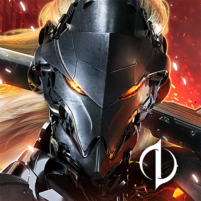 INVICTUS: Lost Soul 1.0.7 APK Cracked Downlaod – PRO for android