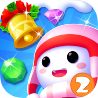Ice Crush 2  2.9.8 APK Cracked Downlaod – PRO for android