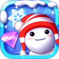 Ice Crush 4.1.8 APK Cracked Downlaod – PRO for android