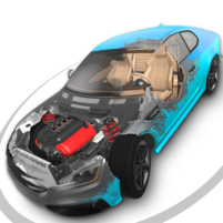 Idle Car 2.2 APK Cracked Downlaod – PRO for android