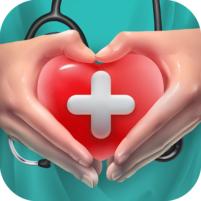 Sim Hospital Buildit Doctor and Patient  2.2.5 APK Cracked Downlaod – PRO for android