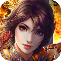Idle Legend War-fierce fight hegemony online game  2.0.6 APK Cracked Downlaod – PRO for android