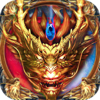 Idle Legendary King immortal destiny online game  1.6.0 APK Cracked Downlaod – PRO for android