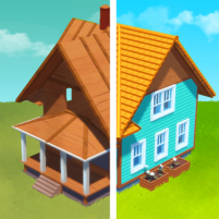 Idle Master: Home Design Games 1.0.18 APK Cracked Downlaod – PRO for android