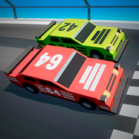 Idle Tap Racing 1.20.0 APK Cracked Downlaod – PRO for android