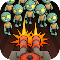 Idle Zombies 1.1.25 APK Cracked Downlaod – PRO for android