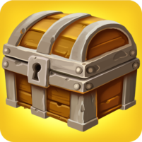 IndiBoy – A treasure hunter Quest  3.42 APK Cracked Downlaod – PRO for android