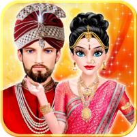 Indian Love Marriage Wedding with Indian Culture 1.5.7 APK Cracked Downlaod – PRO for android