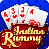 Indian Rummy 4.6 APK Cracked Downlaod – PRO for android