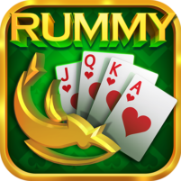 Indian Rummy Comfun-13 Card Rummy Game Online 6.2.20201124 APK Cracked Downlaod – PRO for android