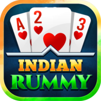 Indian Rummy – Play Rummy Game Online Free Cards 7.7 APK Cracked Downlaod – PRO for android