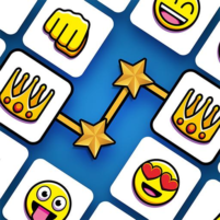 Infinite Connections – Onet Pair Matching Puzzle!  1.0.47 APK Cracked Downlaod – PRO for android