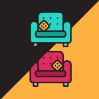 Infinite Differences Find the Difference Game  1.1.25 APK Cracked Downlaod – PRO for android