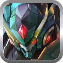 Infinity Mechs 1.0.0.10 APK Cracked Downlaod – PRO for android