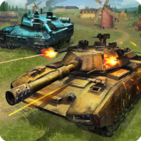 Iron Force 8.030.403 APK Cracked Downlaod – PRO for android