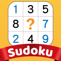 (JP Only)Sudoku | Free Forever 1.578 APK Cracked Downlaod – PRO for android