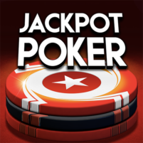 Jackpot Poker by PokerStars™ – FREE Poker Online 6.2.3 APK Cracked Downlaod – PRO for android