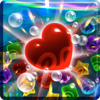 Jewel Abyss Match3 puzzle 1.16.0 APK Cracked Downlaod – PRO for android