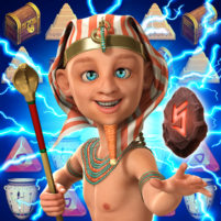Jewel Ancient 2 lost tomb gems adventure  2.2.6 APK Cracked Downlaod – PRO for android