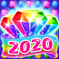 Jewel Hunter – Free Match 3 Games APK Cracked Downlaod – PRO for android 3.15.6