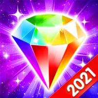 Jewel Match Blast – Classic Puzzle Games Free  1.4.9.3 APK Cracked Downlaod – PRO for android