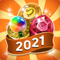 Jewel relics  1.25.0 APK Cracked Downlaod – PRO for android
