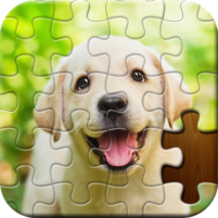 Jigsaw Puzzle Classic Puzzle Games  5.69.042 APK Cracked Downlaod – PRO for android