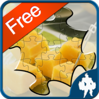 Jigsaw Puzzles Free 1.9.16 APK Cracked Downlaod – PRO for android