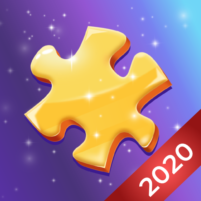 Jigsaw Puzzles – HD Puzzle Games 3.9.1-21021044 APK Cracked Downlaod – PRO for android