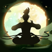 Journey to Immortality 3.6.7.1 APK Cracked Downlaod – PRO for android