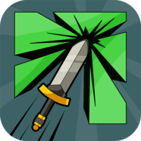 Juicy Slice: Tap to smash! 1.3.9 APK Cracked Downlaod – PRO for android